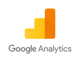 spitfire-digital-agency-logo-google-analytics