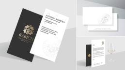 Spitfire Digital Agency Auckland - portfolio - babich wines 7