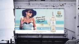 Spitfire Digital Agency Auckland - portfolio - babich wines 4