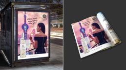 Spitfire Digital Agency Auckland - portfolio - babich wines 3