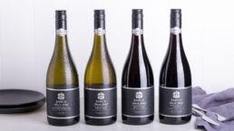 Spitfire Digital Agency Auckland - portfolio - babich wines 15