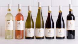 Spitfire Digital Agency Auckland - portfolio - babich wines 14