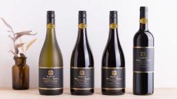 Spitfire Digital Agency Auckland - portfolio - babich wines 16