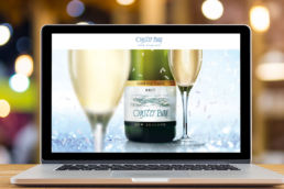 Spitfire Digital Agency - portfolio-oyster-bay-wines-8