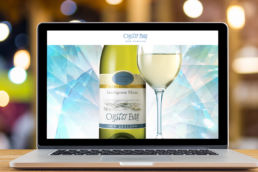 Spitfire Digital Agency - portfolio-oyster-bay-wines-7
