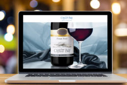 Spitfire Digital Agency - portfolio-oyster-bay-wines-6