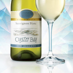 spitfire-digital-agency-portfolio-oyster-bay-wines-2