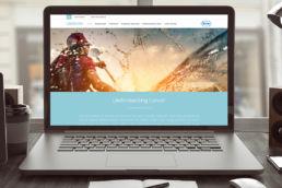 Spitfire Digital Agency - portfolio - roche - cancerinfo10