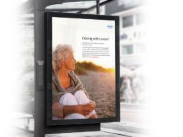 Spitfire Digital Agency - portfolio - roche - cancerinfo2